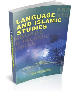 LANGUAGE AND ISLAMIC STUDIES