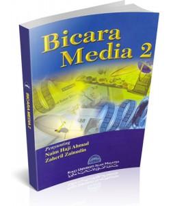 BICARA MEDIA 2