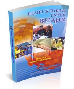 Buku Terbitan 2005