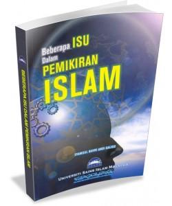 Beberapa Isu dalam Pemikiran Islam