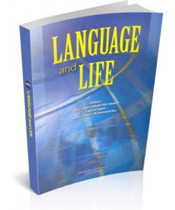 LANGUAGE AND LIFE