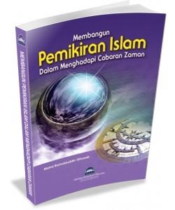 Buku Terbitan 2007