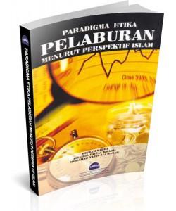 PARADIGMA ETIKA PELABURAN MENURUT PRESPEKTIF ISLAM