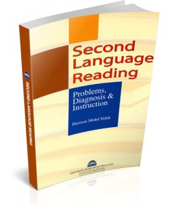 SECOND LANGUAGE READING: PROBLEMS, DIAGNOSIS& INSTRUCTION