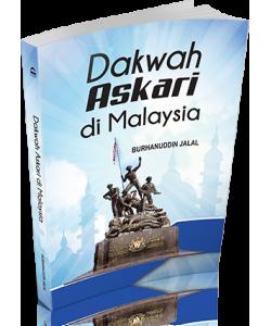 DAKWAH ASKARI DI MALAYSIA