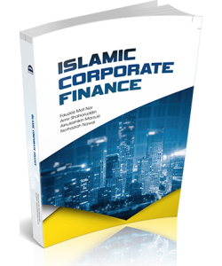 ISLAMIC CORPORATE FINANCE