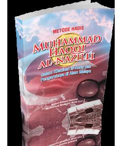 MUHAMMAD HAQQI AL-NAZILLI DALAM KHAZINAH AL-ASRAR DAN PENGARUHYA DI ALAM MELAYU