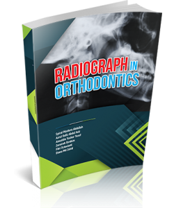 RADIOGRAPH IN ORTHODONTICS