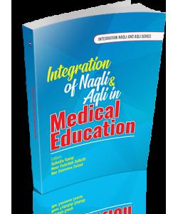 INTEGRATION NAQLI & AQLI IN MEDICAL EDUCATION