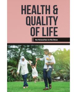HEALTH & QUALITY OF LIFE