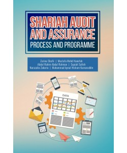 SHARIAH AUDIT AND ASSURANCE PROCESS AND PROGRAMME