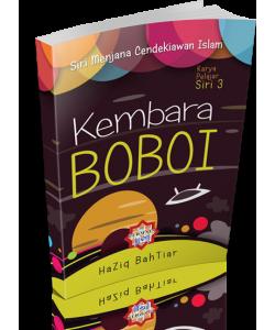 KEMBARA BOBOI
