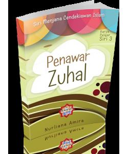 PENAWAR ZUHAL