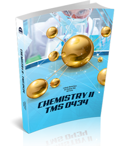 CHEMISTRY 2 (TMS 0434)