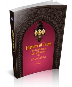 Buku Terbitan 2012