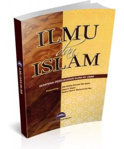 ILMU DAN ISLAM - SEMPENA PERTUKARAN KUIM KE USIM