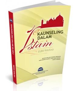 KAUNSELING DALAM ISLAM