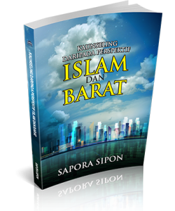 KAUNSELING DARIPADA PERSPEKTIF ISLAM DAN BARAT