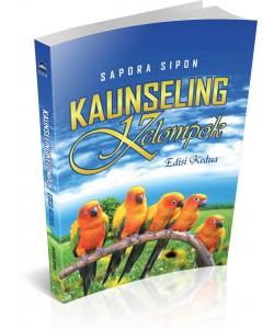 KAUNSELING KELOMPOK EDISI KE-2