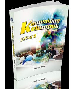 KAUNSELING KELOMPOK EDISI KE-3