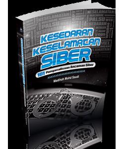 KESEDARAN KESELAMATAN SIBER - 101 Penganalisaan Ancaman Siber