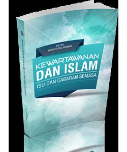 KEWARTAWANAN DAN ISLAM ~ ISU DAN CABARAN SEMASA