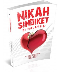 NIKAH SINDIKET DI MALAYSIA