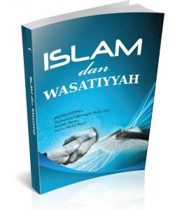 ISLAM DAN WASATIYYAH