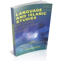 LANGUAGE AND ISLAMIC STUDIES