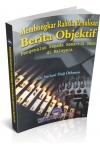 MEMBONGKAR PENULISAN BERITA OBJEKTIF: PENGENALAN KEPADA SEMANTIK UMUM DI MALAYSIA