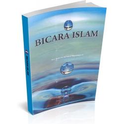 BICARA ISLAM