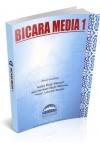 BICARA MEDIA 1