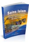 SAINS ISLAM MERENTASI ZAMAN