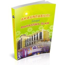AKAUNTABILITI SEBAGAI MAHASISWA ISLAM