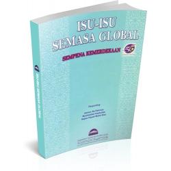 ISU-ISU SEMASA GLOBAL