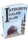 INTEGRITI DALAM ISLAM