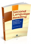 SECOND LANGUAGE READING: PROBLEMS, DIAGNOSIS & INSTRUCTION
