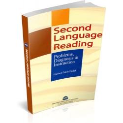 SECOND LANGUAGE READING: PROBLEMS, DIAGNOSIS & INSTRUCTION