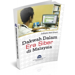 DAKWAH DALAM ERA SIBER DI MALAYSIA
