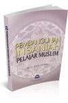 PEMBANGUNAN INSANIAH PELAJAR MUSLIM