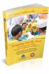 SIRI PERMATA INSAN - BRINGING OUT THE BEST: NURTURING YOUR CHILD'S ENGLISH LANGUAGE INTELLIGENCE - VOL 10