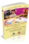 SIRI PERMATA INSAN - RECOMMENDED RESOURCES TO ENHANCE ENGLISH LANGUAGE LEARNING