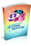 CASE REPORTS IN INTERNAL MEDICINE