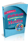 DAKWAH KONTEMPORARI & MEDIA