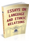 ESSAY ON LANGUAGE AND ETHNIC RELATIONS