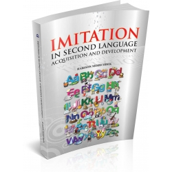 IMITATION IN SECOND LANGUAGE ACQUISITION AND DEVELOPMENT