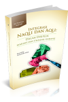 Publication Series of Naqli Aqli