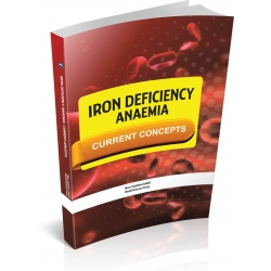 IRON DEFICIENCY ANAEMIA CURRENT CONCEPTS