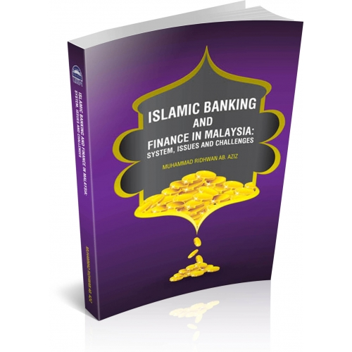 banking issues in malaysia Of islamic banking system in malaysia through musharakah and mudharabah contributed only 6 per cent.