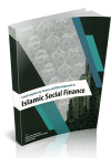 CONTEMPORARY ISSUES AND DEVELOPMENT IN ISLAMIC SOCIAL FINANCE
